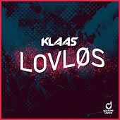 Lovlos by Klaas
