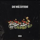 Shit Was Different by Ace