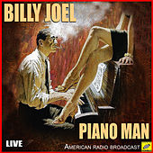 Piano Man (Live) de Billy Joel