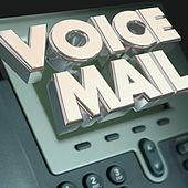 Voicemail by Bravo