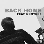Back Home von Grizzy