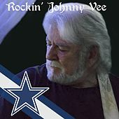 Rockin' Johnny Vee von Johnny Vee