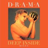Deep Inside de Drama