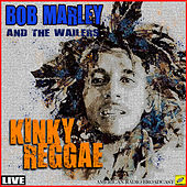 Kinky Reggae (Live) de Bob Marley