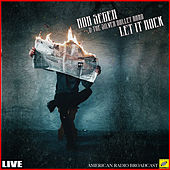 Let it Rock (Live) by Bob Seger