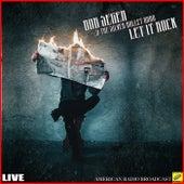 Let it Rock (Live) van Bob Seger
