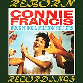 Sings Rock 'N' Roll Million Sellers (HD Remastered) de Connie Francis