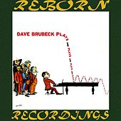Plays and Plays and Plays (HD Remastered) de Dave Brubeck
