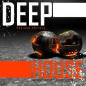 Deep House de Various