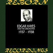 1937-1938 (HD Remastered) de Edgar Hayes