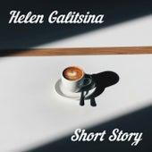 Short Story by Helen Galitsina