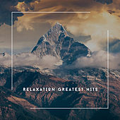 Relaxation Greatest Hits - Piano Ambience von Relaxing Chill Out Music