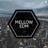 Mellow EDM de Various Artists