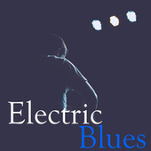 Electric Blues de Various Artists