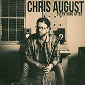 Everything After by Chris August