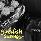 Swedish Summer de Wy