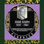 1937-1941 (HD Remastered) by Eddie South