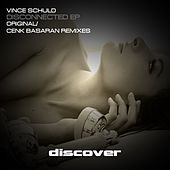 Disconnected by Vince Schuld