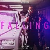 Falling de Raxstar H-Dhami