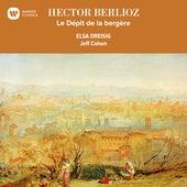 Berlioz: Le Dépit de la bergère, H. 7 von Elsa Dreisig