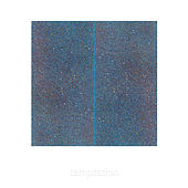 Temptation (2019 Remaster) by New Order