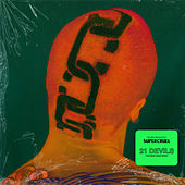 21 Devils (feat. Ocean Grove) by Supercruel