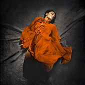 Martyr by Sevdaliza