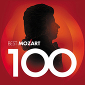 100 Best Mozart de Various Artists