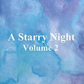 A Starry Night, Vol. 2 by Various Artists