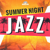 Summer Night Jazz de Various Artists