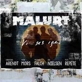 Vi Ses Igen by Malurt