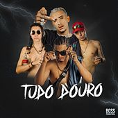 Tudo D'ouro by Boss