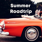 Summer Roadtrip de Various Artists