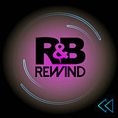R&B Rewind von Various Artists