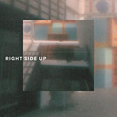 Right Side Up (feat. Manila Killa & Sophia Black) von Melvv