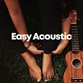 Easy Acoustic de Various Artists
