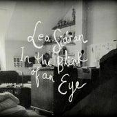 In The Blink Of An Eye de Leo Sidran