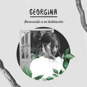 Bienvenido a mi habitación by Georgina