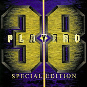 Playero 38 Special Edition von Various