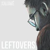Leftovers by Kalumé