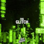 Glitch de F.U.S.E.