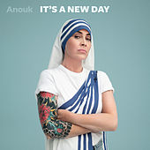 It's A New Day van Anouk