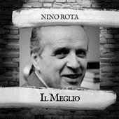Il Meglio de Nino Rota