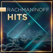 Rachmaninoff Hits von Various Artists