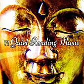 71 Quiet Reading Music by Classical Study Music (1)