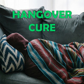 Hangover Cure de Various Artists