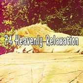 74 Heavenly Relaxation by Calming Sounds