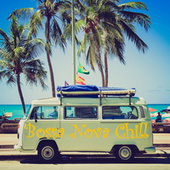 Bossa Nova Chill by Various Artists