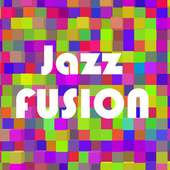 Jazz Fusion de Various Artists