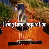 Living Latin Inspiration by Instrumental